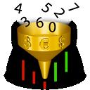 StockXloader